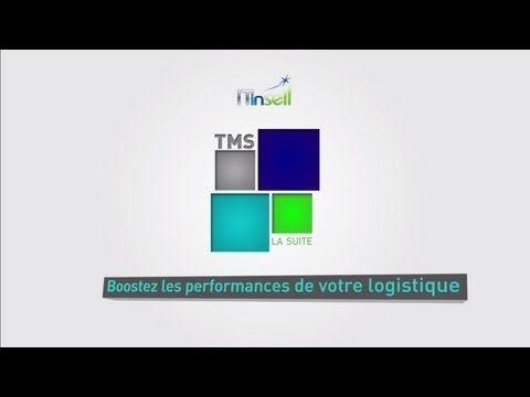 #Retail : Basée à Lyon, la startup ITinSell lève 1 million d'euros -  La jeune pousse propose une suite de logiciels TMS (Transportation Management System) permettant de gérer ses expéditions, depuis la préparation jusqu'à la livraison. Grâce à cette offre innovante, elle comptabilise aujourd'hui plus de 1 500 clients.
