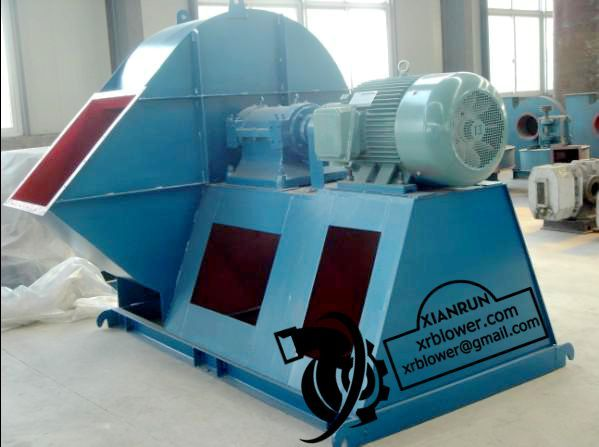 Industrial Centrifugal Fans : Best ideas about centrifugal fan on pinterest