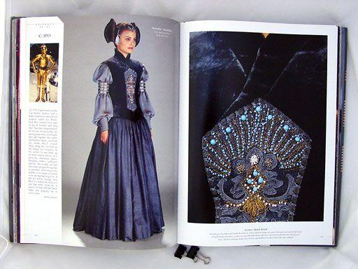 королева амидала - Поиск в Google