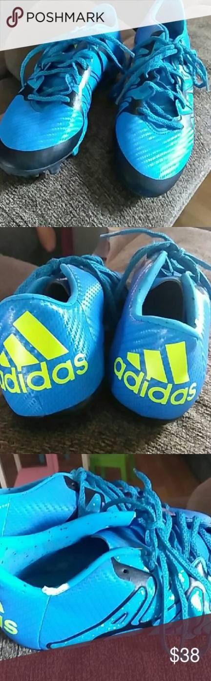 Über 29 tolle Ideen, wie man adidas Schuhe im Streetstyle trägt – *Red Hot Fashion Ideas*