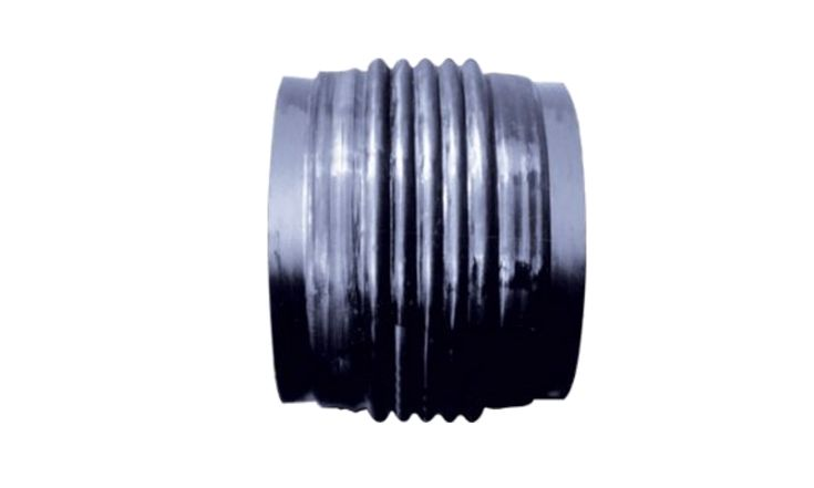 Khớp nối giãn nở cao su loại LB-Connector