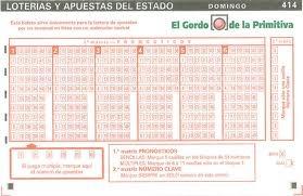 #boleto #gordo #de # la# primitiva