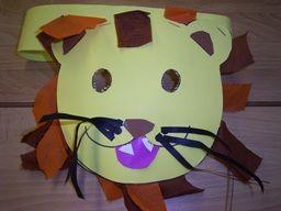 leeuwenmasker2