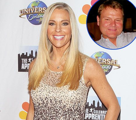 Kate Gosselin Dating Millionaire Jeff Prescott: Details on Their Dates - Us Weekly