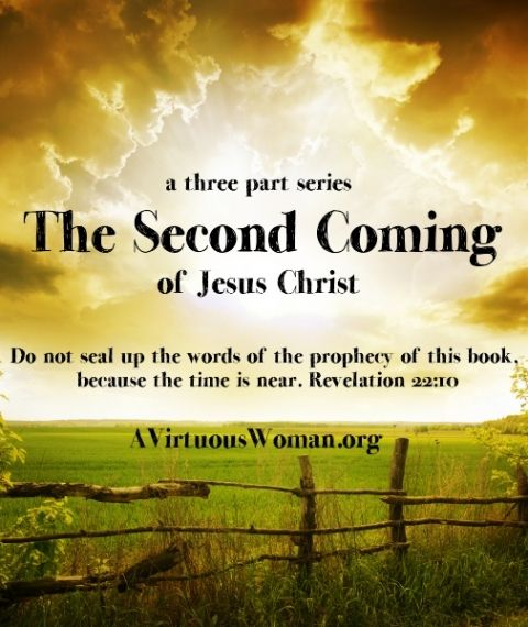 The Second Coming by William Butler Yeats: Summary