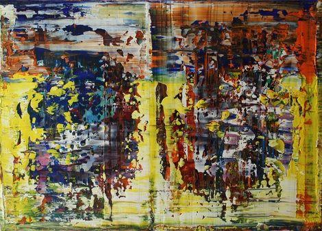 sebastian stankiewicz, No.047 on ArtStack #sebastian-stankiewicz #art
