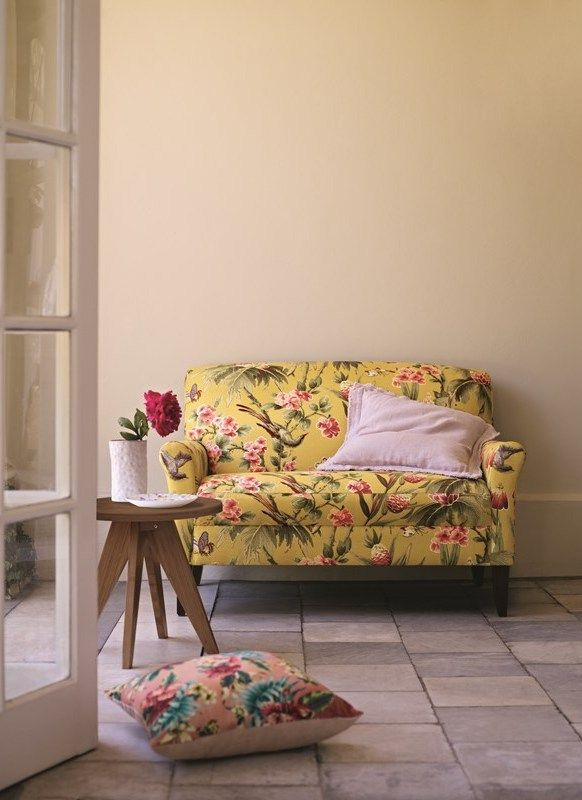 Whitley Love Seat Home Design