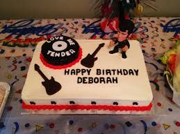 elvis cake - Google Search