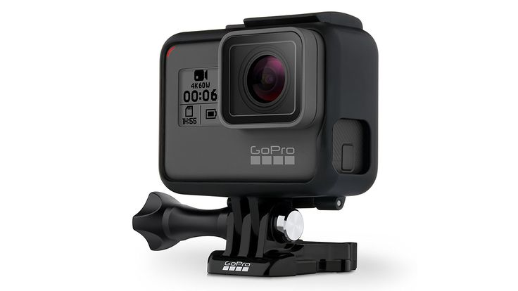 The best cheap GoPro deals pre-Black Friday 2017