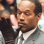 "Trending News about OJ Simpson Bubbling on BubbleTrends #Uncategorized - http://bubbletrends.com/trends/oj-simpson/ - Orenthal James ""O. J."" Simpson, nicknamed ""the Juice"", is a retired American football player, broadcaster, actor, and convicted felon currently incarcerated at the Lovelock Correctional Center in Nevada. He is best known for his role in the murder of Nicole Brown Simpson and the sensational 1994 murder trial that followed. Recently, a new piece of evidence h"