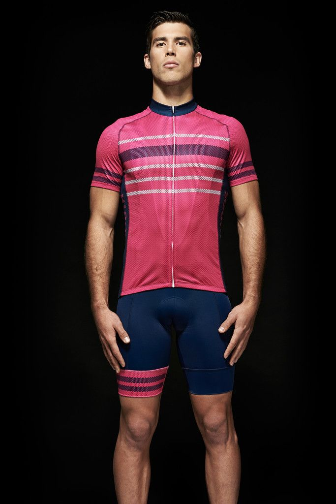 64 Best Cycling Apparel Images On Pinterest Cycling Jerseys