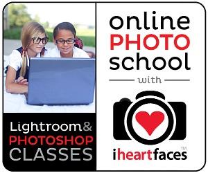 Free Photography tutorials