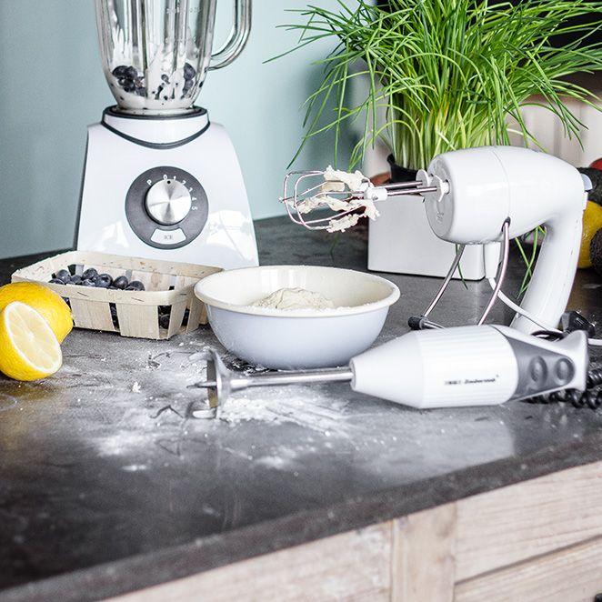50 best   Praktische Küchenhelfer und Küchengeräte images on - jamie oliver küchengeräte
