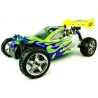 Backwash Nitro Radio Controlled Buggy 2.4Ghz...  This is the great looking and performing nitro buggy. The buggy is extra tough and performs well both on road and off.  http://www.nitrotek.dk/rc-biler/1-10-rtr-nitro-biler.html
