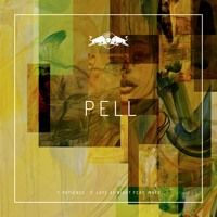 Pell - Patience (prod. by London On Da Track) by Red Bull Sound Select on SoundCloud