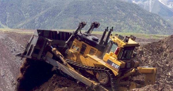 Northern California Heavy Equipment Rentals | Redding CA | I-5 ... for http://ift.tt/2gUqHTb