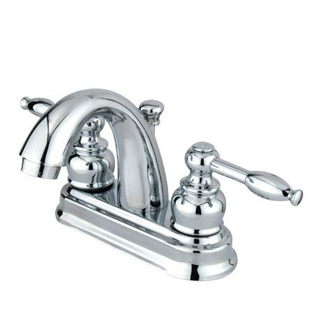 products pinterest faucets bathroom and bathroom faucets