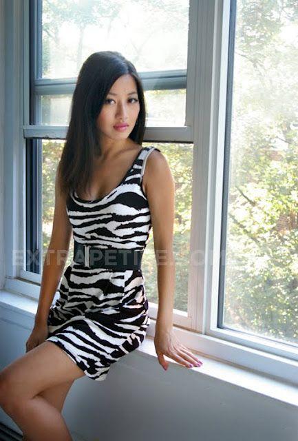 264 best I\'m crazy for zebra print images on Pinterest | Bedroom ...