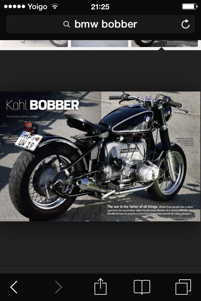 Les 103 meilleures images propos de bmw motos sur for Garage bmw montceau les mines