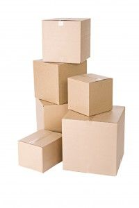 5 Ways to Pack Efficiently for a Move