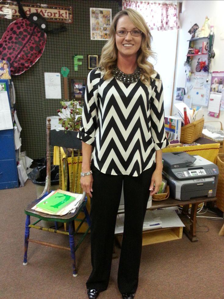 Back to School   Teacher style, Budget friendly fashion, Style