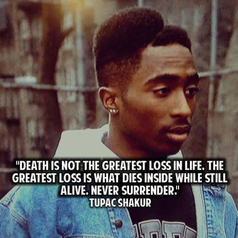 25 Best Ideas About Tupac Dead Body On Pinterest