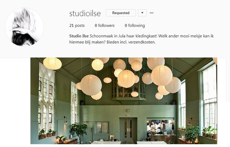 Top 100 Best Interior Designers In The World To Follow On Instagram: Studio Ilse ➤ To see more news about Luxury designs visit us at http://www.covetedition.com/ #interiordesign #covetedmagazine #luxurylifestyle #interiordesign #studioilse #ilsecrawford @CovetedMagazine