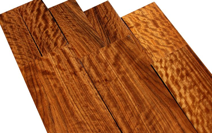 235 Best Images About Wood On Pinterest Wood Lumber