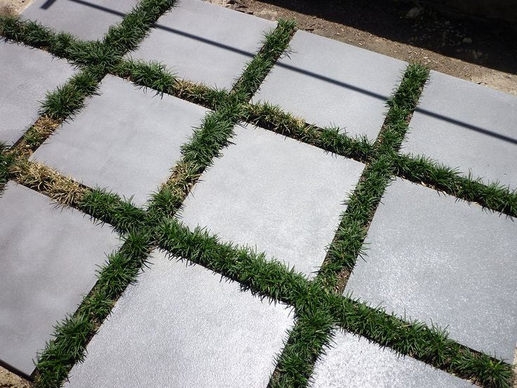 Large Concrete Pavers For Patio   Google Search