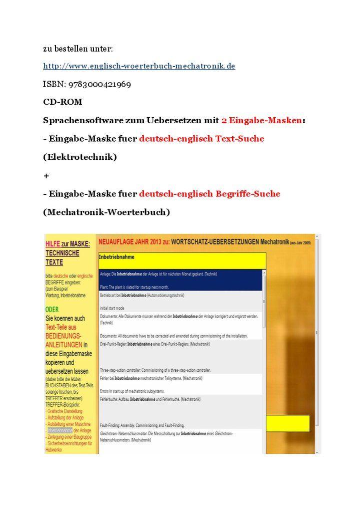35 besten englisch texte uebersetzungen bilder auf for Englisch auf deutsch ubersetzen