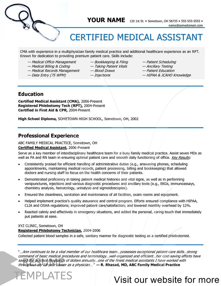 cover letter example customer service in 2020 Medical