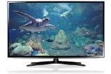 Samsung UE60es6300 60Zoll LED TV
