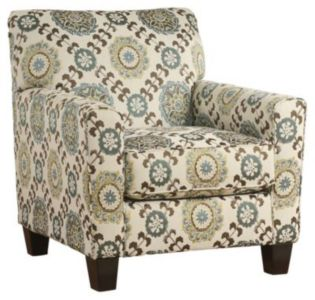 Corley Accent Chair | Ashley