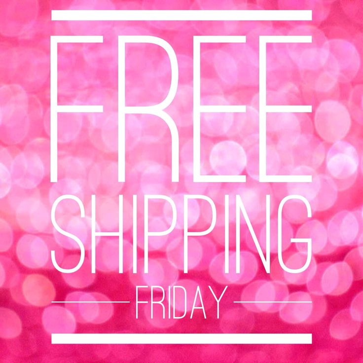 Are you interested in FREE SHIPPING on Jamberry Nails product?! Email me amandamruby@gmail.com to find out how!