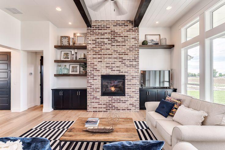 14 best design home quotes images on pinterest for Seneca custom homes
