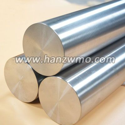 Our high-density tungsten alloy products include tungsten alloy rod ,95wnife alloy bar,tungsten copper bar. Product Standard: ASTM B777-07 We offer two series of Tungsten Heavy Alloys: W-Ni-Fe(magnetic) and W-Ni-Cu(nonmagnetic).