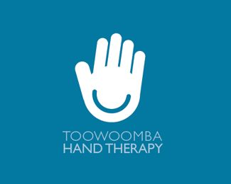 Toowoomba Hand Therapy