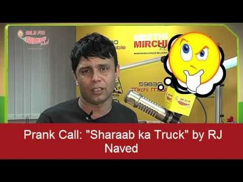 Funny Prank Call Hindi Youtube Movies