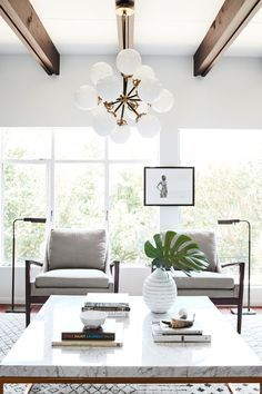 Working on a new living room decor project? Find out the best midcentury inspirations for your interior design project at http://essentialhome.eu/