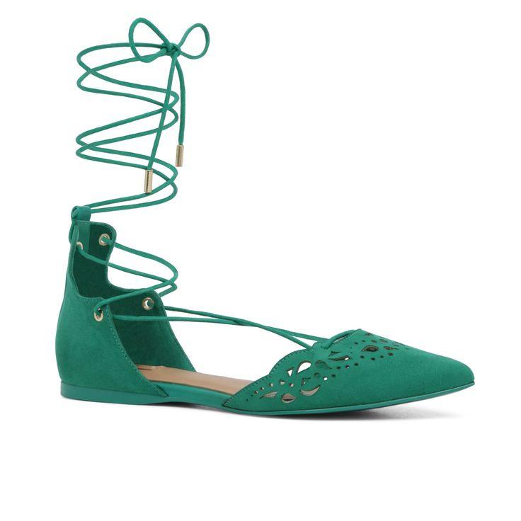 aldo shoes spring 2018 trends women