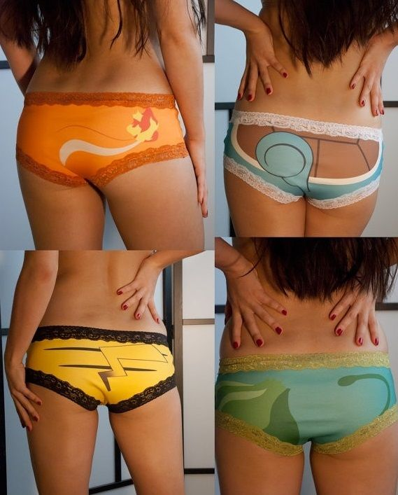 I want these so bad xD