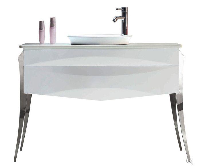 Best 121 Best Modern Bathroom Vanities Images On Pinterest 400 x 300