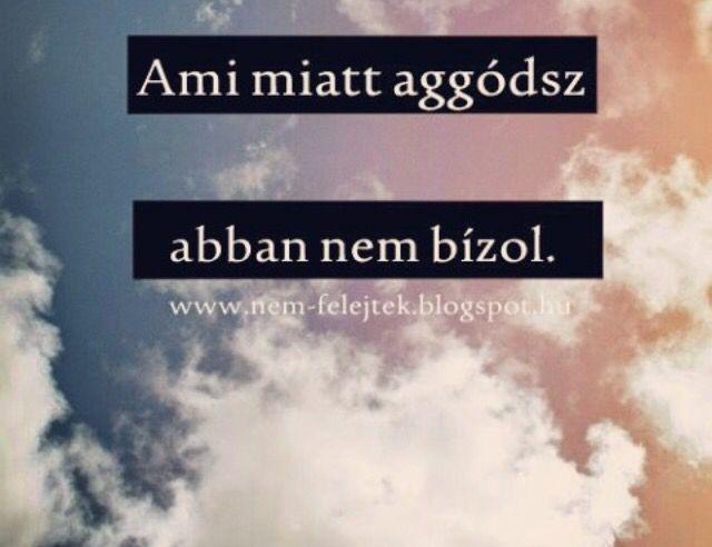 #bizalom