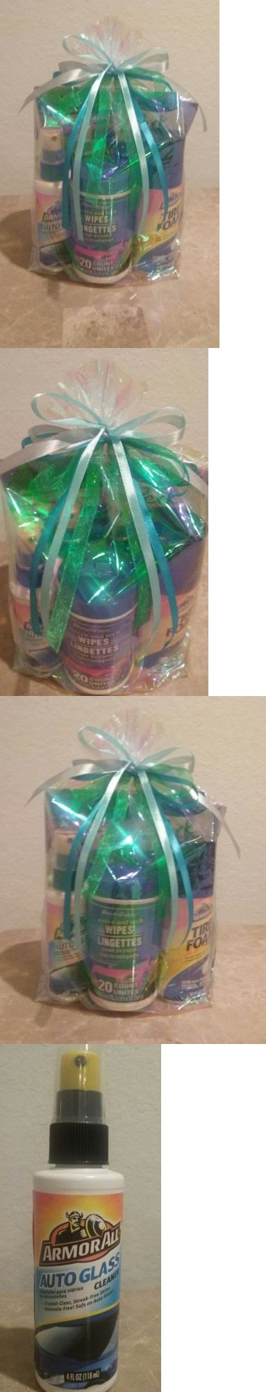 Gift Baskets and Supplies 16091: Mens Gift Set, Mens Gift,Mens Gift Basket,Gift For Him,Gift For Dad, Gift -> BUY IT NOW ONLY: $31.99 on eBay!
