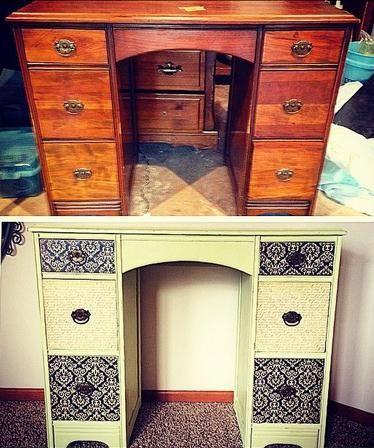 1000 ideas about second hand furniture on pinterest. Black Bedroom Furniture Sets. Home Design Ideas