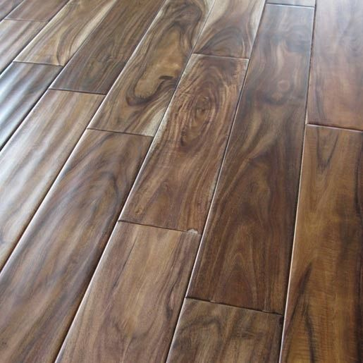 17 Best Ideas About Acacia Wood Flooring On Pinterest: 1000+ Ideas About Acacia Hardwood Flooring On Pinterest
