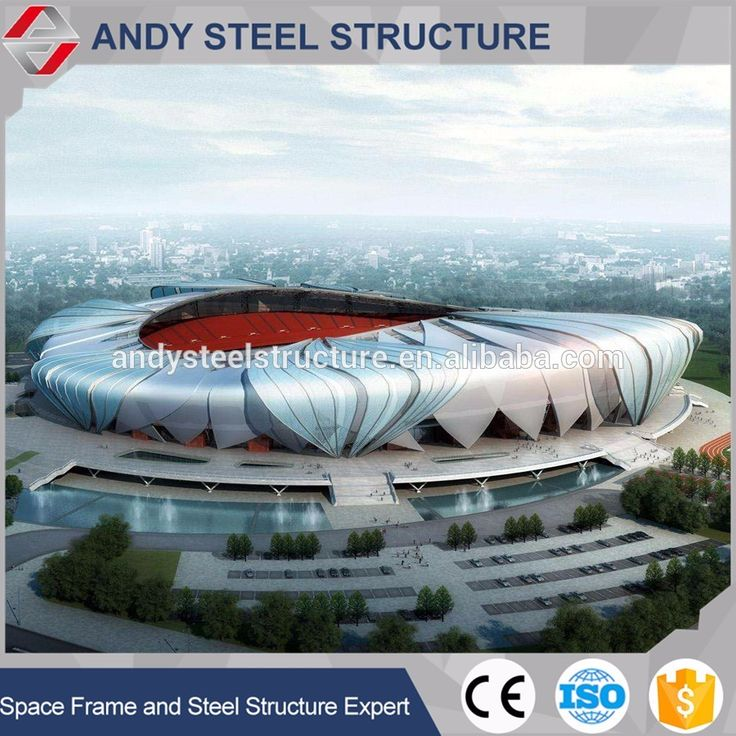 Insulated aluminum roof panel used for long span building construction, View aluminum roof panel, JIANGSU ANDY Product Details from Jiangsu Andy Steel Structure Co., Ltd. on Alibaba.com
