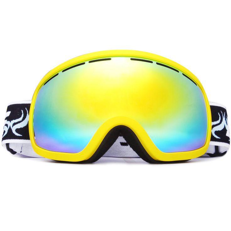 ski goggles amazon tpb9  ski goggles amazon