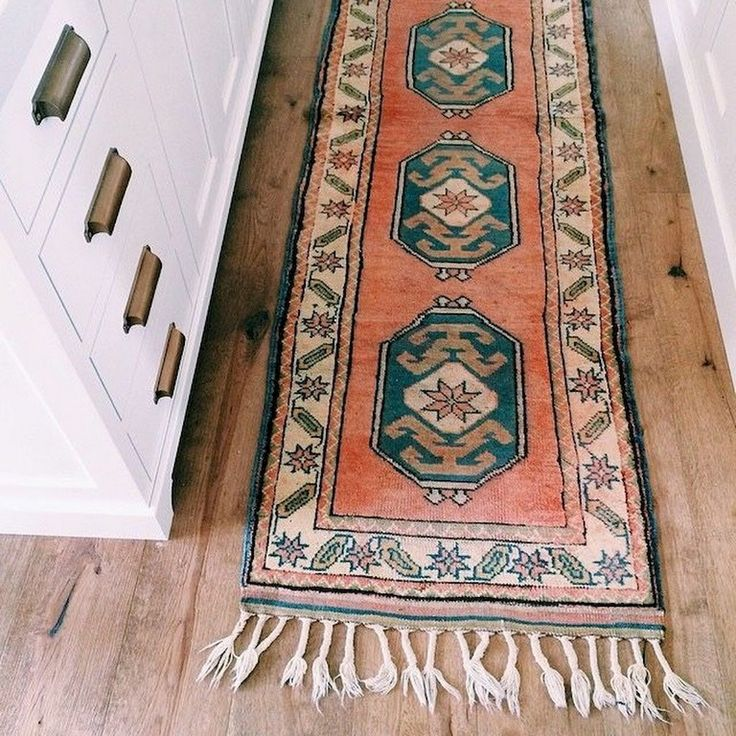 58 Awesome Modern Rug For Farmhouse Kitchen Ideas My