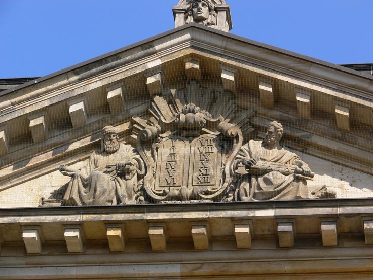 Catholic Church sexual abuse cases - Wikipedia